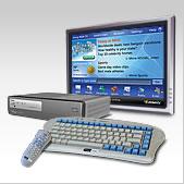 Tracvision Mobile Satellite Internet Lightav Com 877 390